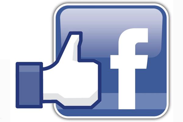 Chỉ một cái like trên Facebook, bạn đã trở thành mục tiêu của các nhà quảng cáo