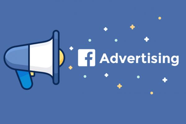 Tuyệt chiêu cho chiến dịch quảng cáo Facebook cuối năm của bạn