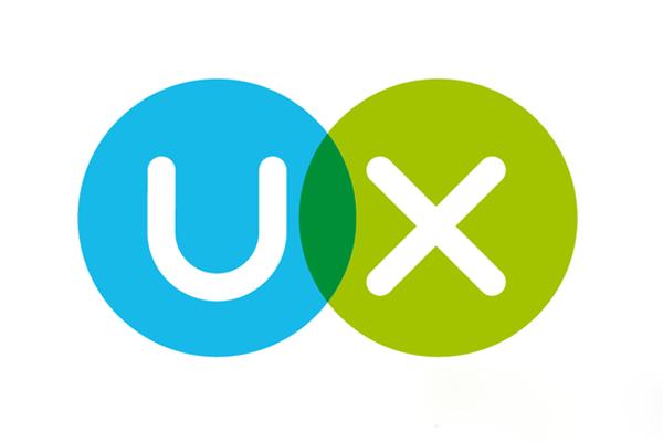 6 Cách minh họa cải thiện UX