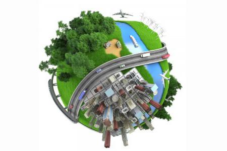 Các nhà điều hành tour và hoạt động du lịch đóng vai trò gì trong du lịch bền vững?