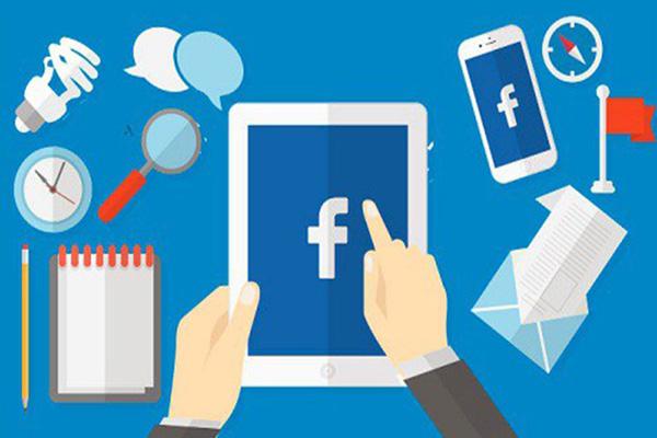 8 Nguyên tắc vàng khi làm Facebook Marketing 0 đồng