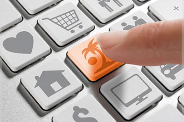 14 Lý do tại sao một hệ thống đặt phòng trực tuyến là cực kỳ có giá trị?