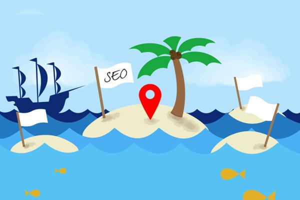 3 Mẹo tăng xếp hạng tìm kiếm Website của bạn