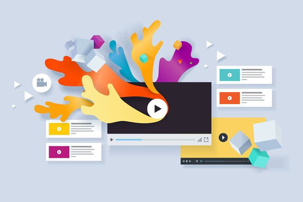 Tối đa hóa công dụng của Social Media Video