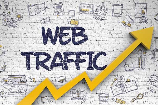 Những thủ thuật SEO giúp trang web của bạn tăng lưu lượng truy cập