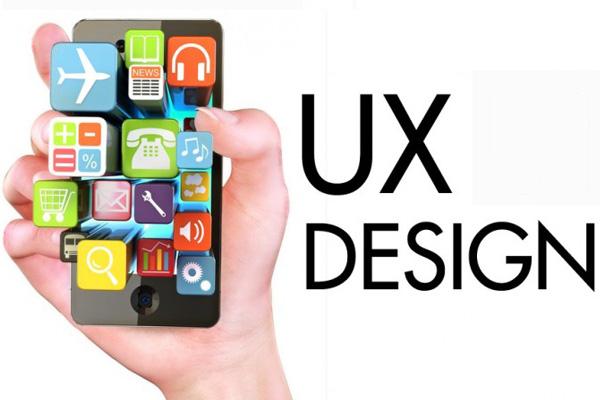 UX Designers có nên học code hay không?