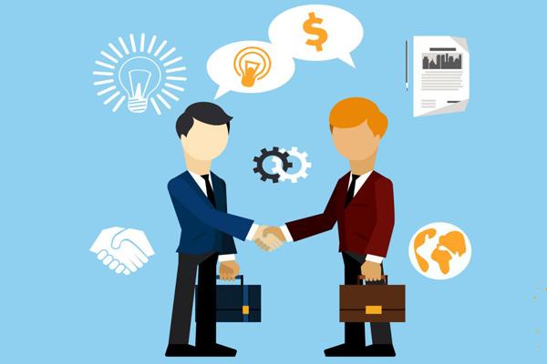 5 Lầm tưởng về cách tiếp cận khách hàng tiềm năng