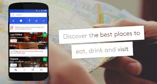 Facebook City Guides: tính năng mới ảnh hưởng mạnh đến ngành du lịch