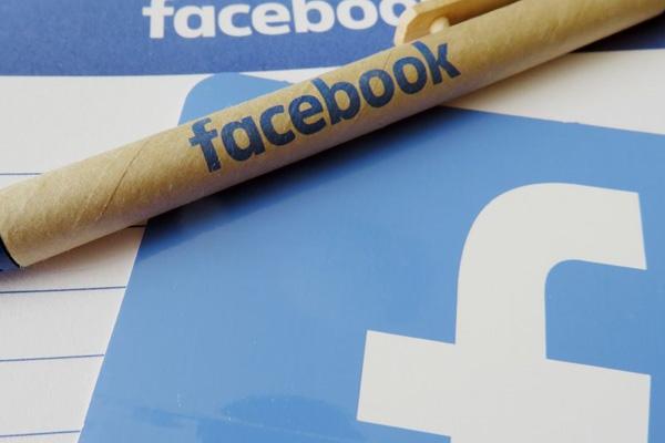 8 Mẹo thu hút khách hàng tiềm năng trên Facebook