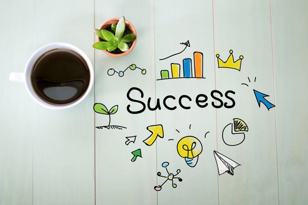 9 Cách công phá mọi mục tiêu bán hàng