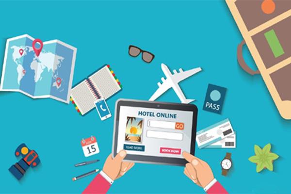 Phương thức kinh doanh của doanh nghiệp du lịch Việt có thay đổi trong CMCN 4.0?