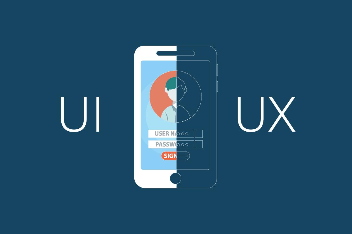 Tổng hợp 10 mẹo thiết kế website chuẩn UI/UX