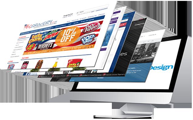 5 công cụ tạo website chuyên nghiệp miễn phí