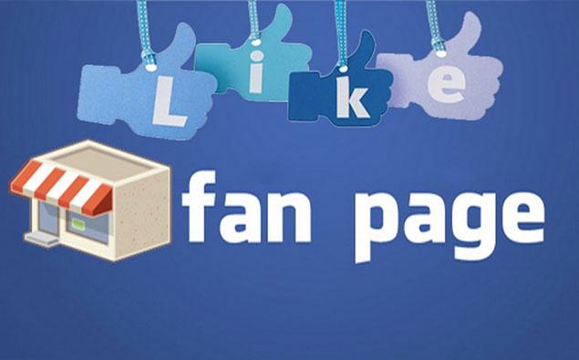 Cách lấy mã code trên facebook để nhúng vào website