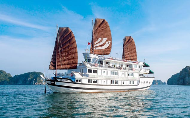 """Chức năng """"Check rate"""" trong module cruise"""