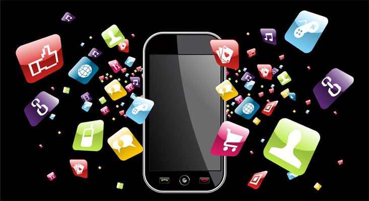 Mobile Marketing cho ngành du lịch Việt Nam