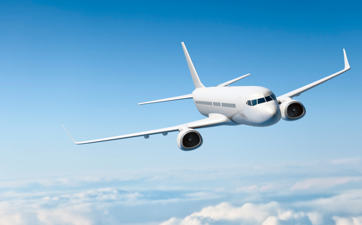 9 tuyệt chiêu săn vé máy bay giá rẻ dễ dàng