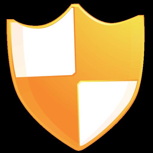 Standard + Premium Badges