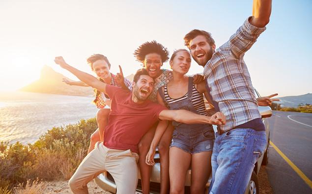 5 cách đơn giản tạo trải nghiệm tuyệt vời nhất cho du khách