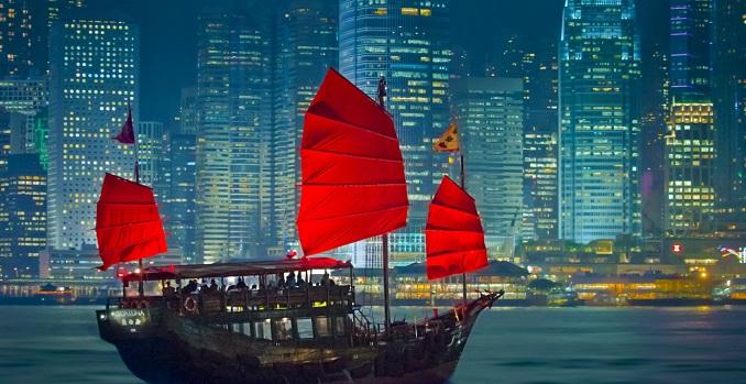 Tìm hiểu về Wellness tourism ở Châu Á
