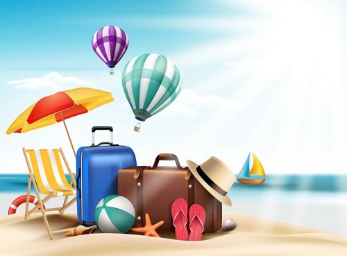 Sự khác nhau của các Travel Styles