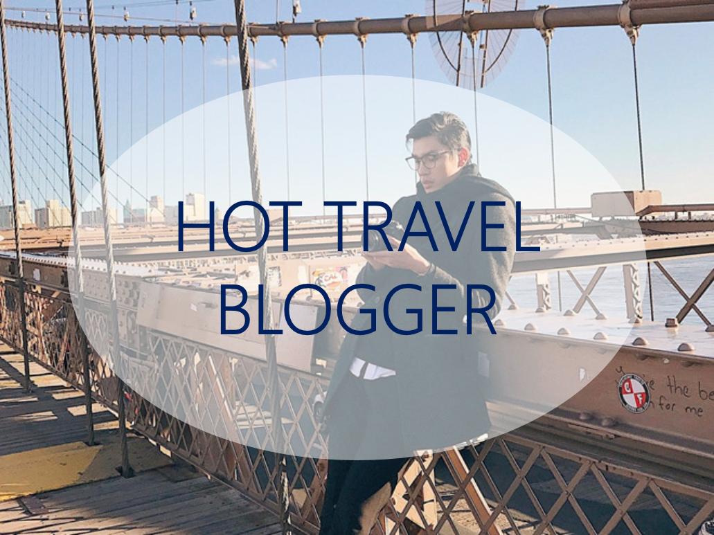 Doanh nghiệp du lịch Chọn đúng TRAVEL BLOGGER hay chưa?