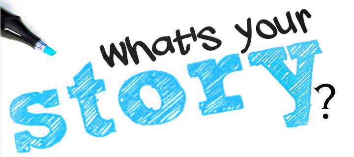 Bạn đã biết cách sử dụng những câu chuyện để quảng bá cho công ty du lịch chưa?