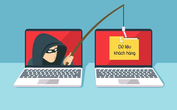 4 mẹo bảo mật dữ liệu khi triển khai phần mềm CRM cho doanh nghiệp du lịch