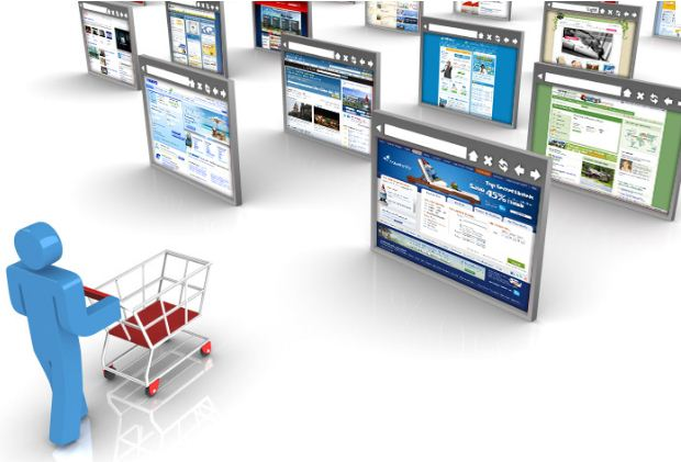 [Download] Distribution Channels for Tour Operators