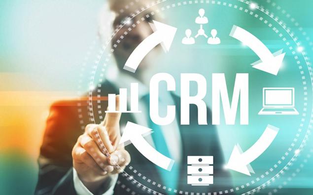 CRM là gì? Doanh nghiệp có cần dùng CRM?