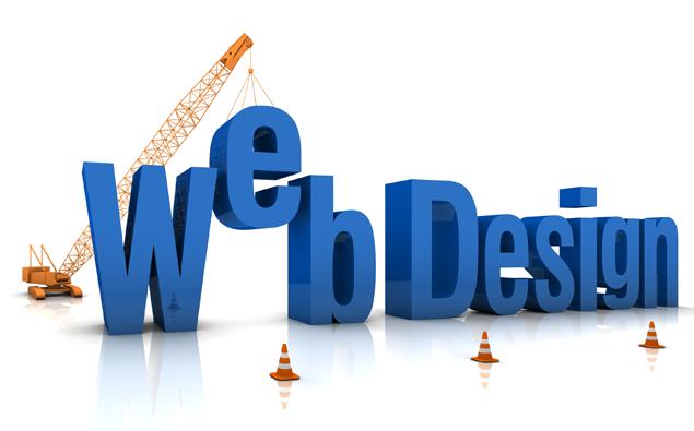 Những điều cần lưu ý trong thiết kế website