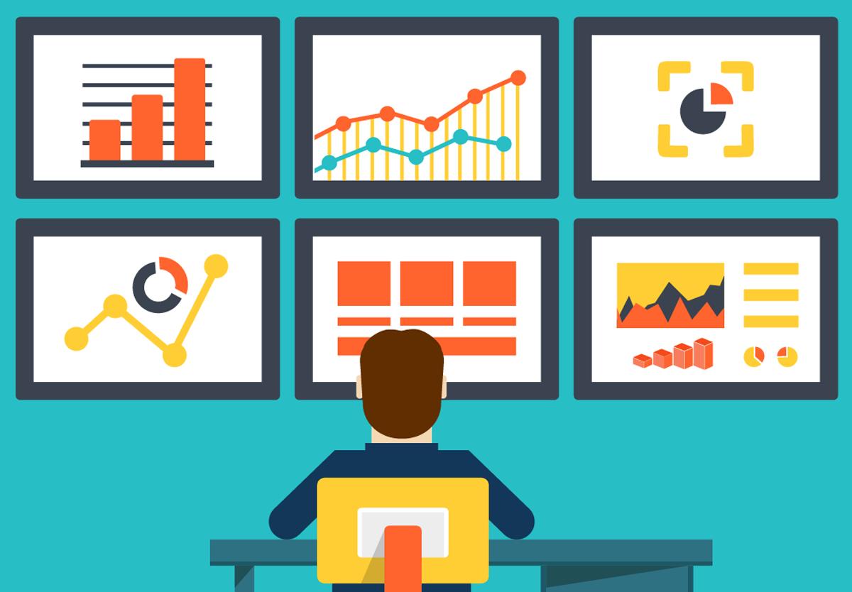 8 chỉ số Google Analytics quan trọng nhất với Doanh nghiệp Du lịch