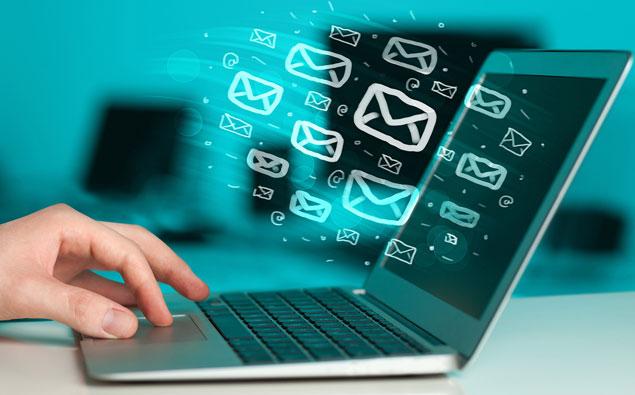 Làm thế nào sử dụng email marketing một cách hiệu quả?