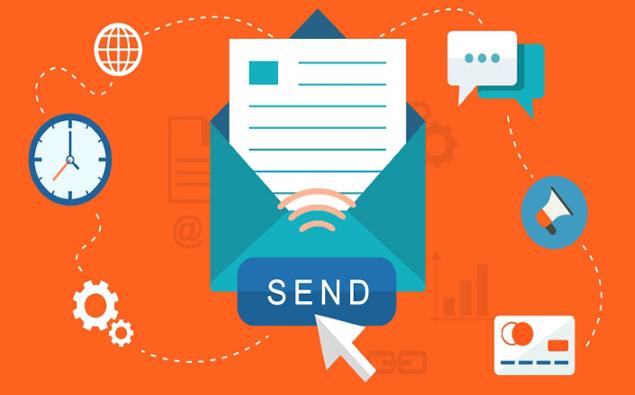 Cách viết tiêu đề email marketing hiệu quả