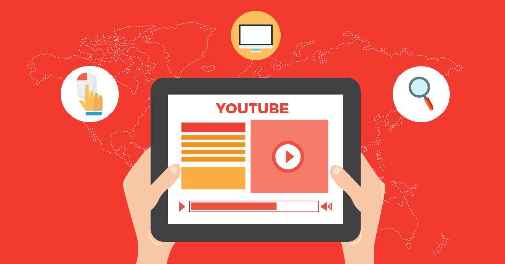 10 Website nhạc miễn phí cho các Video online