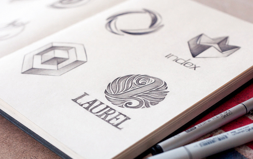Đừng mắc những lỗi này khi Thiết kế Logo của bạn