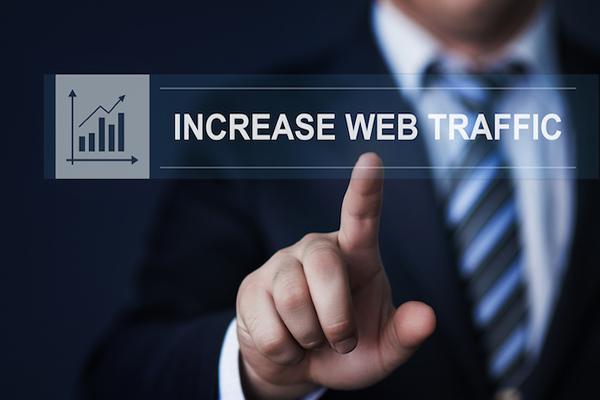 Bật mí 10 cách tăng traffic cho website du lịch hiệu quả nhất hiện nay