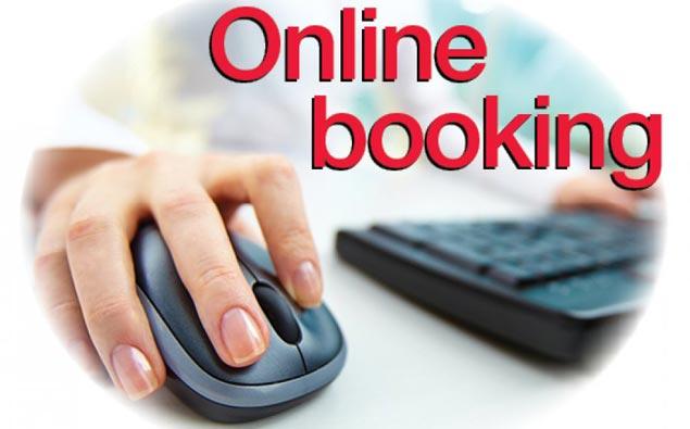 Sức mạnh của module booking trong hệ thống ISOCMS đối với hoạt động kinh doanh của bạn.