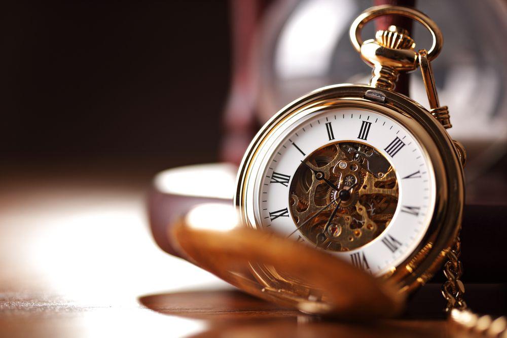 Tối ưu thời gian làm việc với quy tắc 40 - 30 - 20 - 10