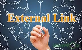 Bí quyết xây dựng Internal Link để cải thiện thứ hạng SEO