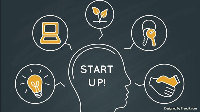 Cảm Hứng Khởi Nghiệp Từ 3 Startup Du Lịch