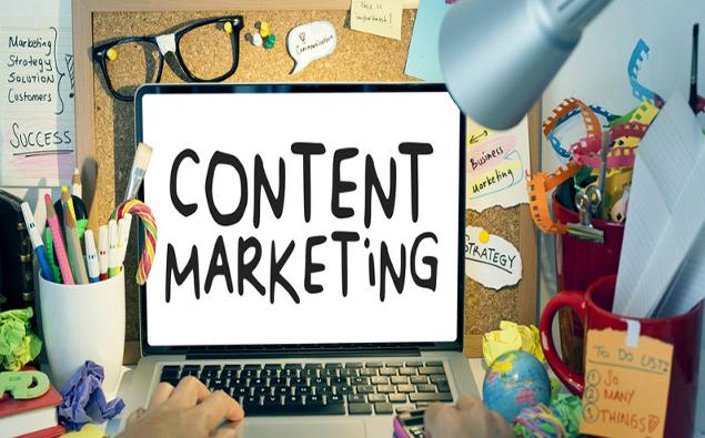 7 yếu tố khác biệt tạo nên thành công của một Content Marketer