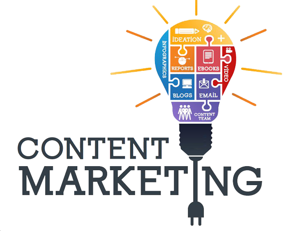 Vì sao các chiến lược Content Marketing trong SEO không hiệu quả?
