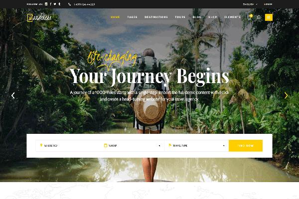 wanderers-mau-website-du-lich-dep