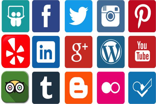 social-media-trong-du-lich