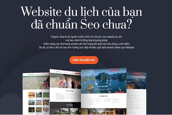 website-du-lich-chuan-seo