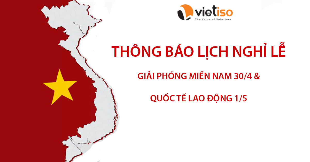 lich-nghi-le-30-4-2019-vietiso