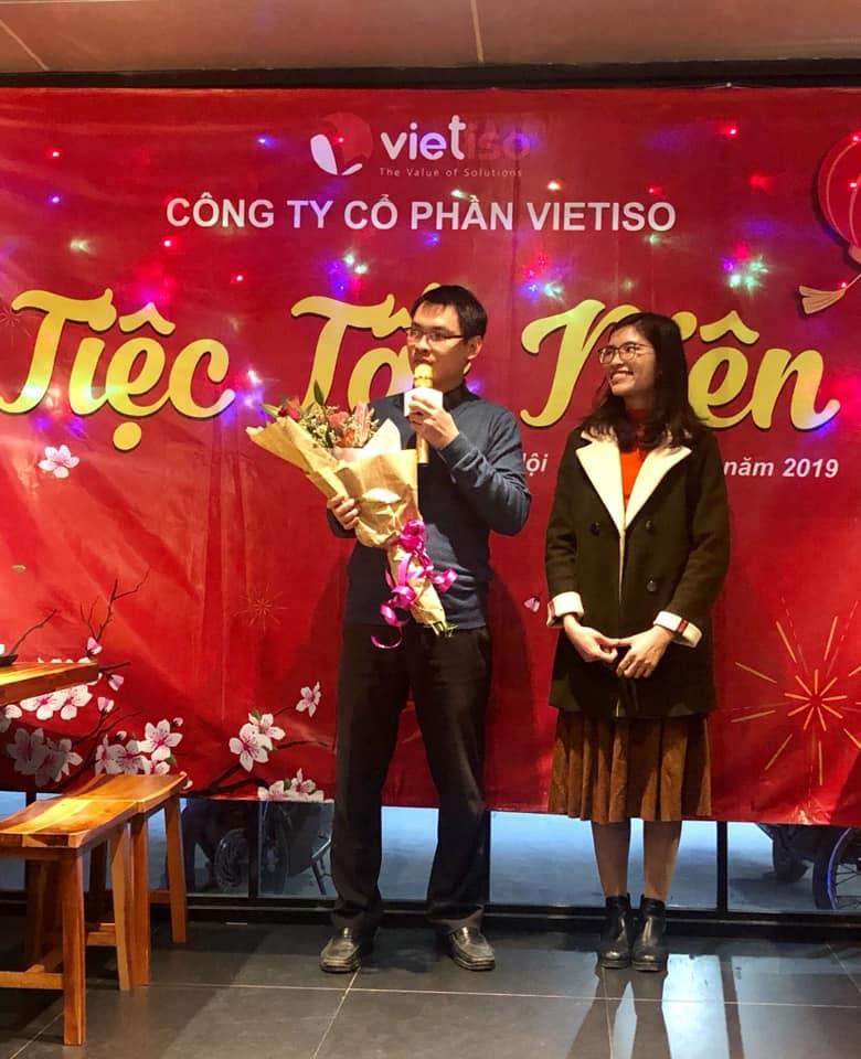 tat-nien-2018-vietiso