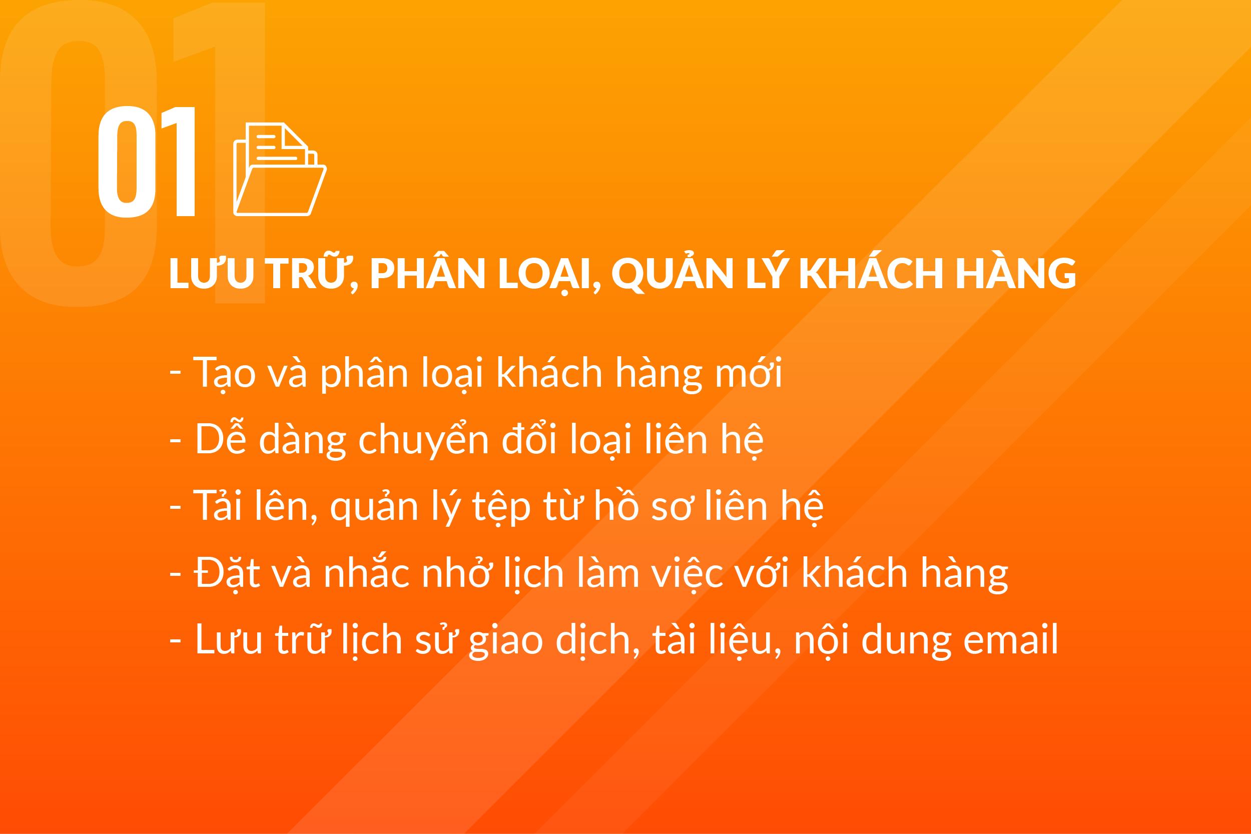 luu-tru-va-quan-ly-khach-hang