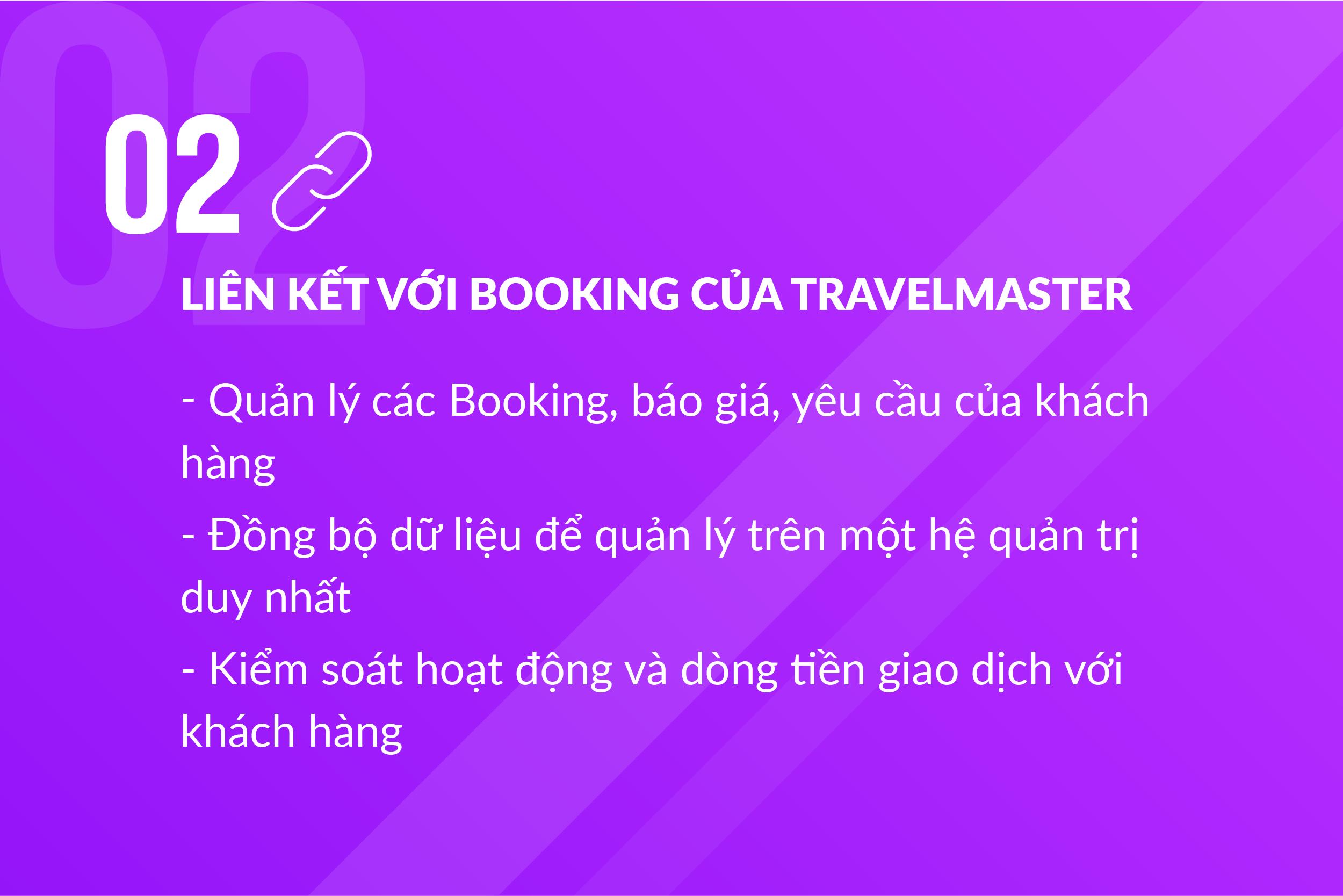 lien-ket-voi-booking-cua-phan-mem